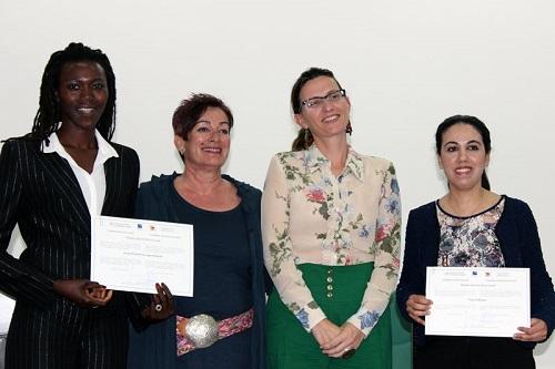 IMG-Entrega-VI-Premio-Presen-Saez