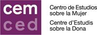IMG-Logo-CEM_horizontal