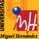 IMG-Logo-Miguel_Hernandez 78x78