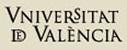 IMG-Logo-Universitat_de_Valencia