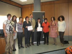 IMG-foto-Presentacion_V_premio_presen