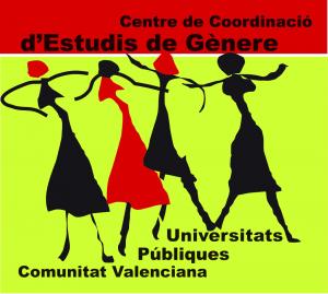 IMG-logo-estudis_de_genere