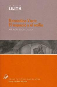 IMG-portada-Remedios_Varo_El_espacio_y_el_exilio