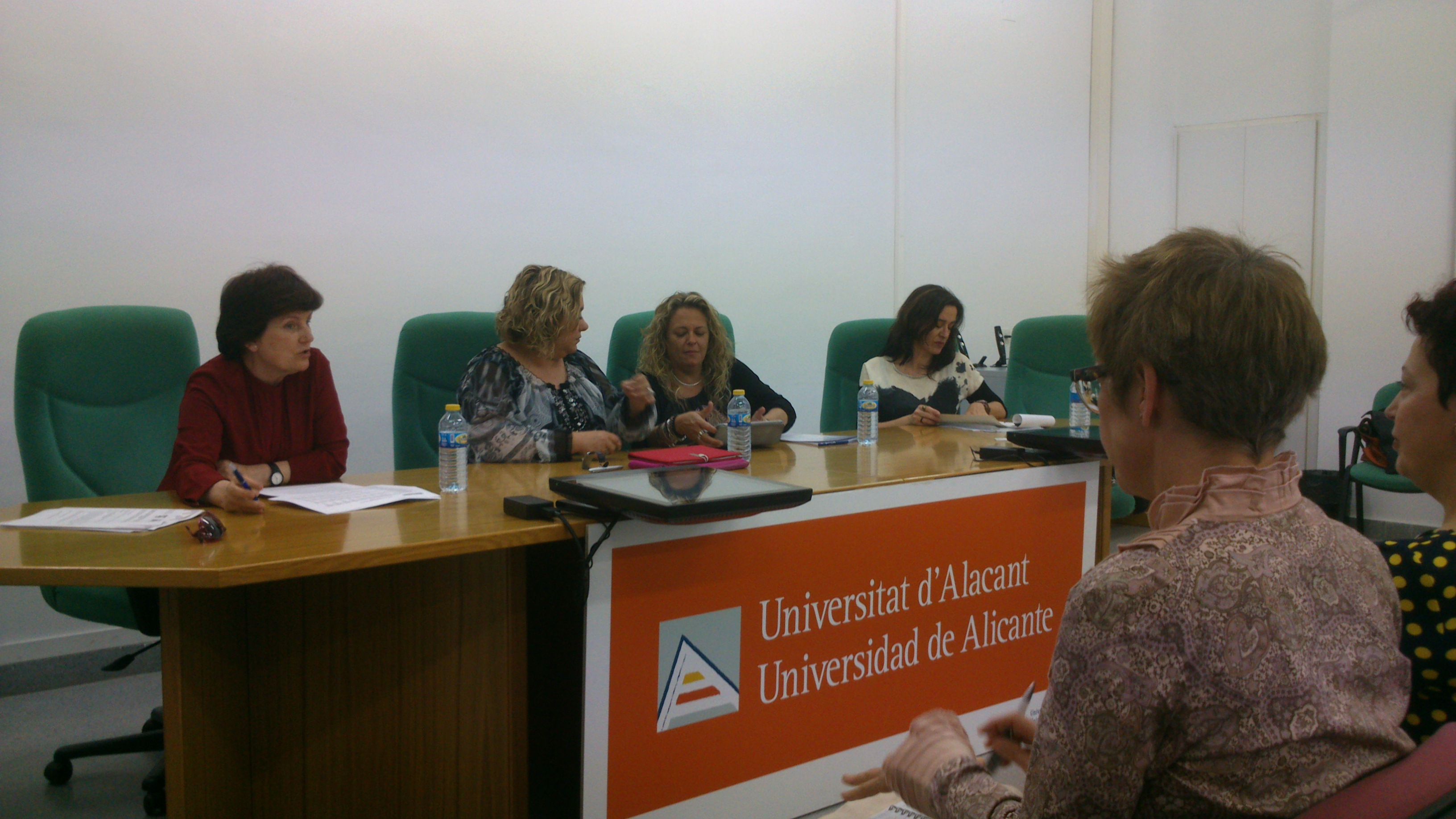 IMG-VII-Jornadas-impacto-politicas-derechos-mujer