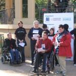 IMG-Marcha_discapacidad-2007
