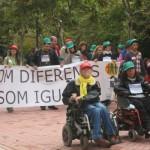 IMG-Marcha_discapacidad-2012