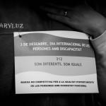 IMG-Marcha_discapacidad-2013