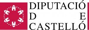 IMG-logo DipCS