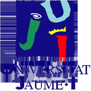 IMG-Logo-UJI