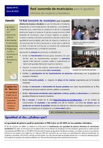 IMG-Portada-Boletin_Red_Isonomia-1