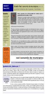 IMG-Portada-Boletin_Red_Isonomia-7