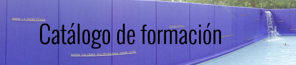 IMG-banner-catalogo_formacion