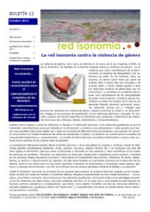IMG-Portada-Boletin_Red_Isonomia-11