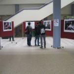 Escola Superior de Tecnología y Ciencias Experimientales UJI