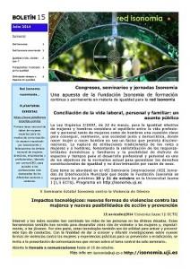 IMG-Portada-Boletin_Red_Isonomia-15