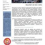 PDF_Boletín 18_Página_1