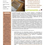 IMG-Boletín 19