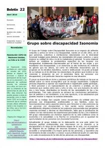 Boletín 22_def_Página_1