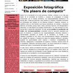 IMG-Boletín