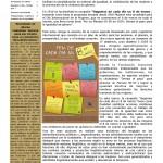"alt=""boletin-24_pagina_1"""