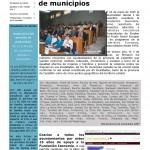 Boletín 25_Página_1
