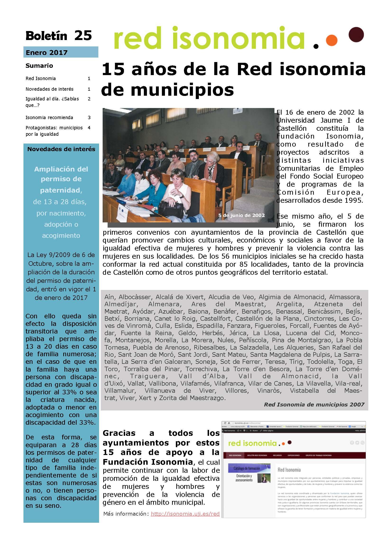 IMG_Boletín 21_Página_1