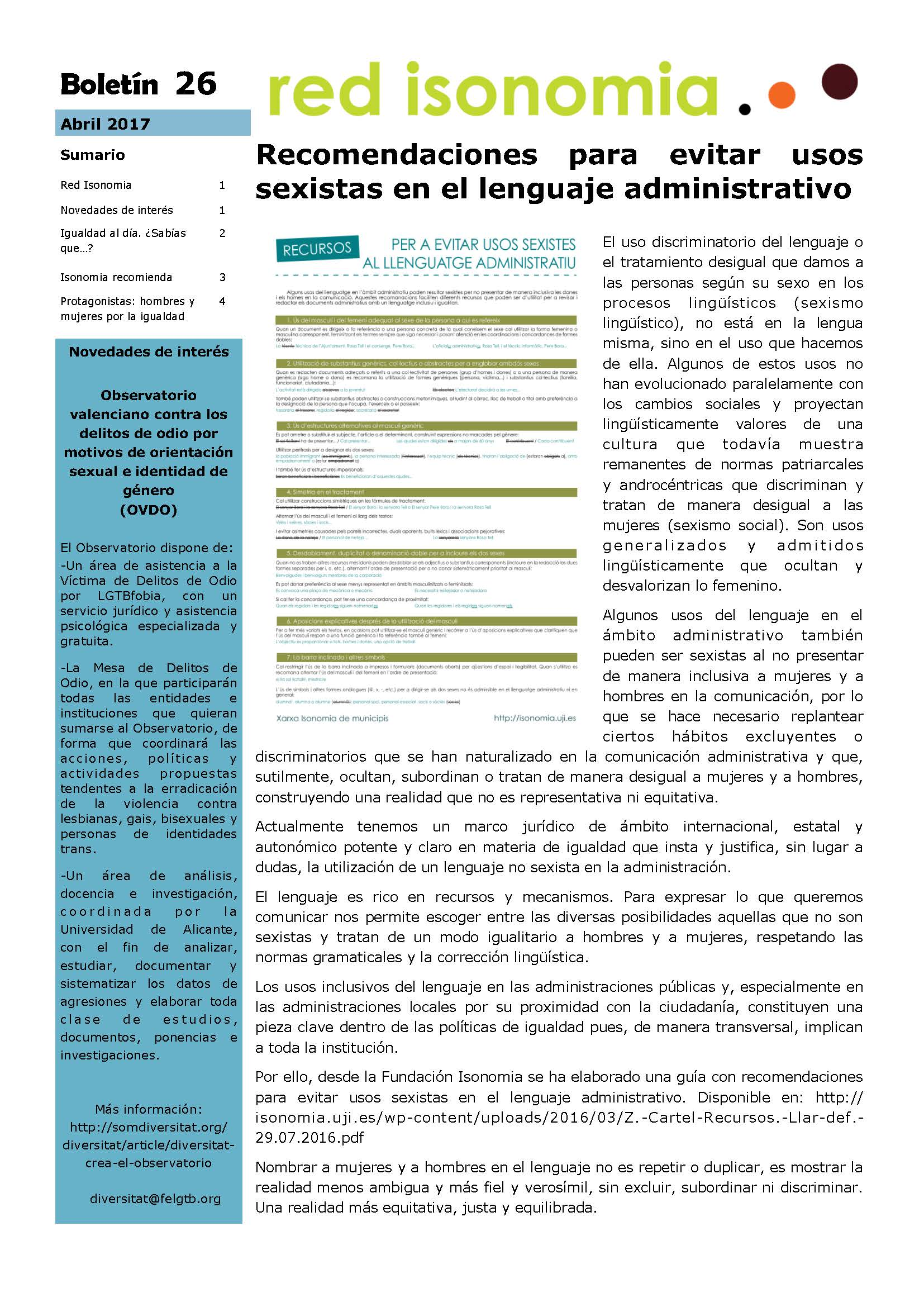 IMG_Boletín 26