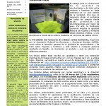 IMG_Boletín 28