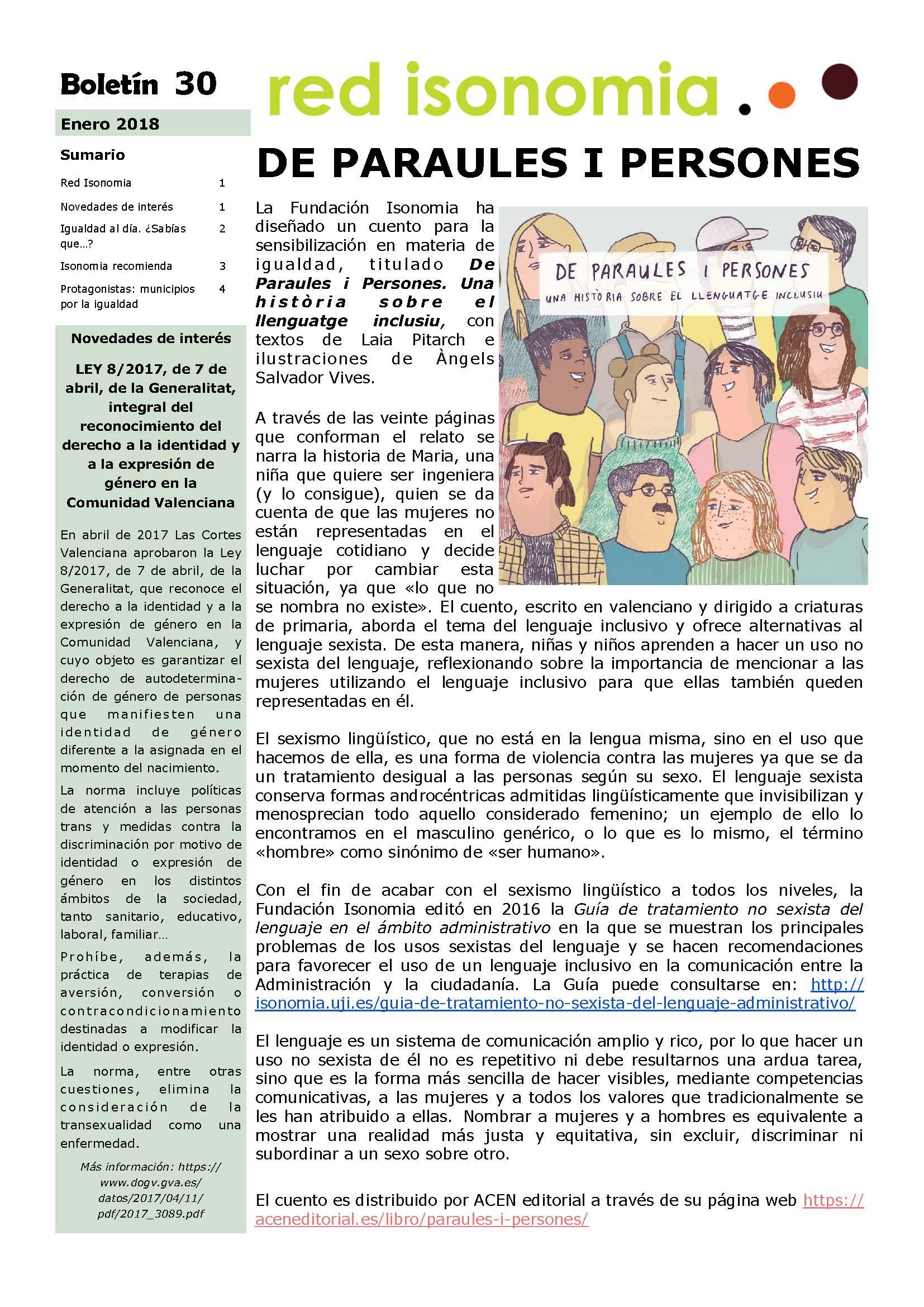 IMG-Boletín 30
