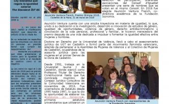 Boletin 31 ok_Página_1