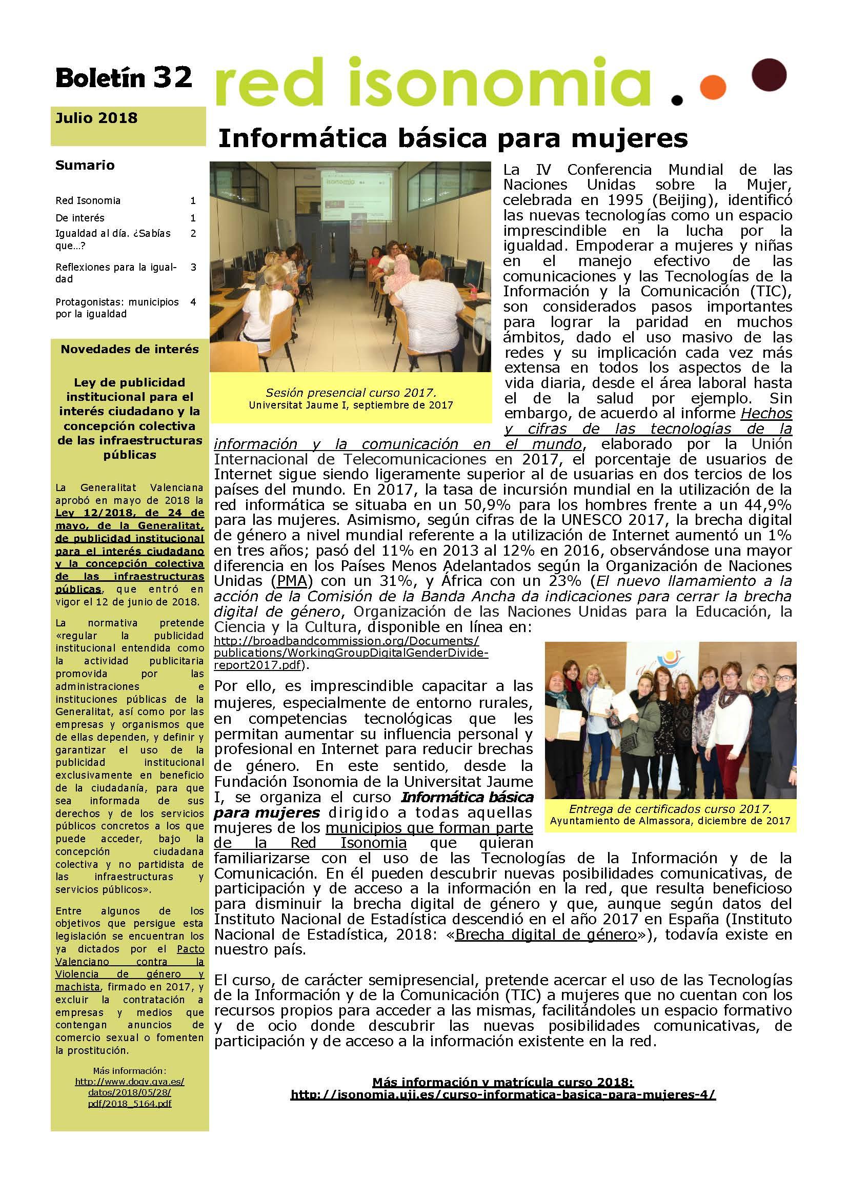 ZZ Boletín 32_Página_1