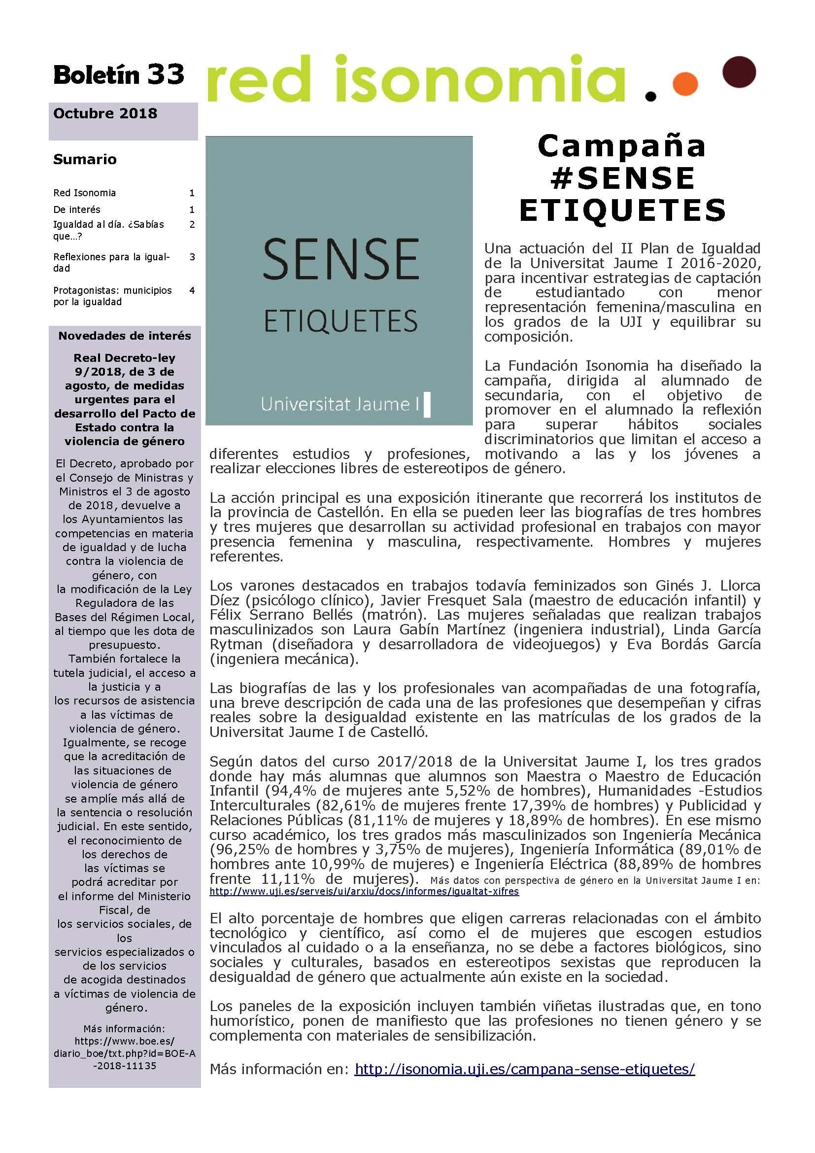 IMG-Boletín 33