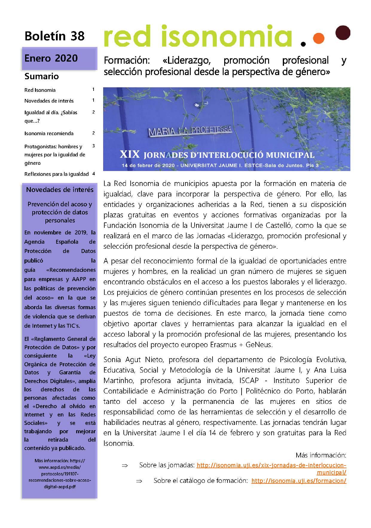 IMG-Boletín 38