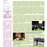 IMG-Boletín 35_Página_1
