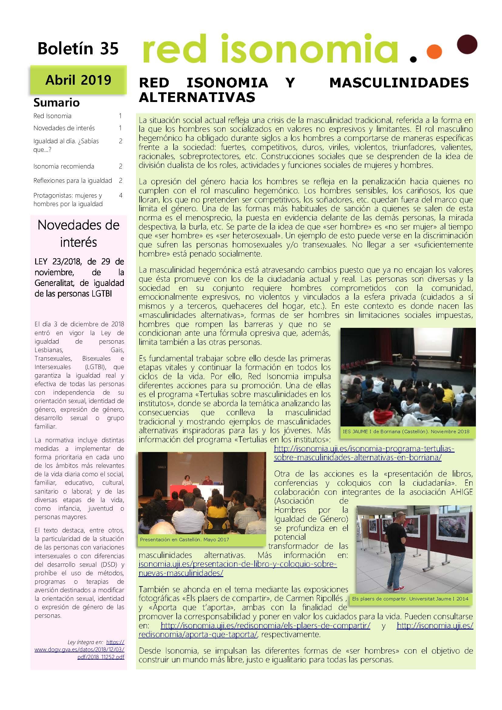ZZ Boletín 34_Página_1