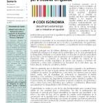 Boletín 36_Página_1