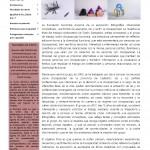 DEF Boletín 37_Página_1