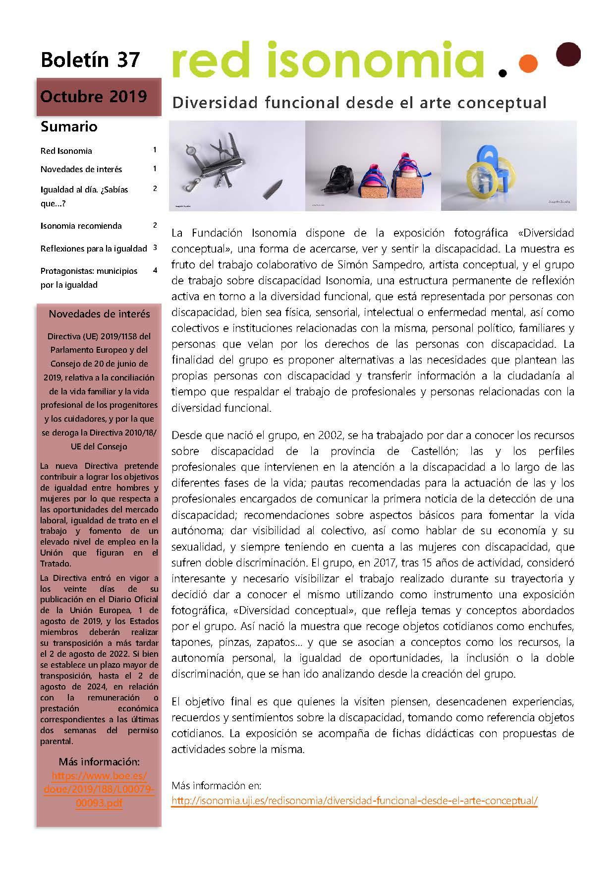 http://isonomia.uji.es/redisonomia/wp-content/uploads/2019/10/DEF-Boletín-37_Página_1.jpg