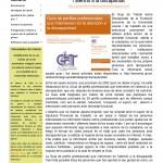 Boletín 39