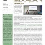 Boletin 42 ok_page-0001
