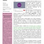 Boletin 43_page-0001