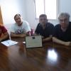 Reconocimiento al Ayuntamiento de La Torre d'en Besora