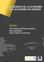 IMG-Portada-Actas_congreso_VIII