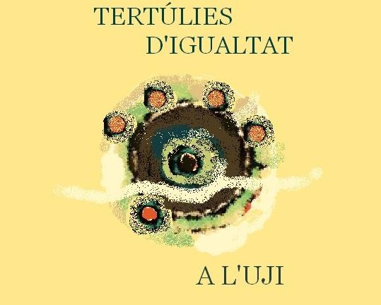 IMG-Tertulies_igualtat-2015