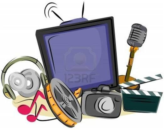 Imagen De Medios De Comunicacion: DIBUJOS DE LOSMEDIOS DE MEDIOS DE COMUNICACION