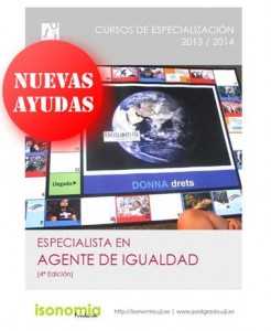 Imagen web Agente Igualdad 4