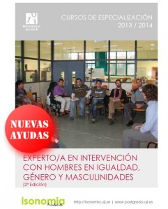 imatge web nova difusio intervencio 3