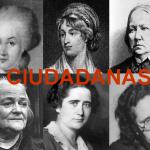 logo-ciudadanas2013