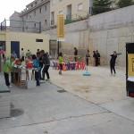 Fot_Igualtat en ruta La Pobla Tornesa (16)
