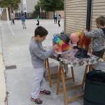 Fot_Igualtat en ruta La Pobla Tornesa (17)